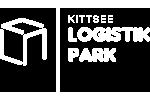Logistik Park Kittsee